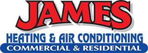 Heating and Air Conditioning service in Eugene, Springfield, and Salem